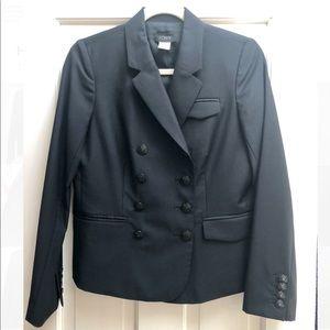 J.Crew blazer